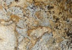 Granite Colombia Persa